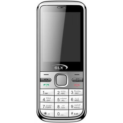 GLX 2610