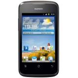 Huawei Ascend Y200 U8655