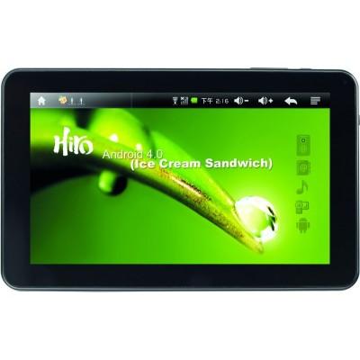 Tablet Hiro 9011