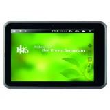 Tablet Hiro 7021-S