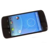 LG Nexus 4 E960