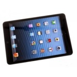 Apple iPad mini Wi-Fi +4G