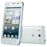 Huawei Ascend G510 D