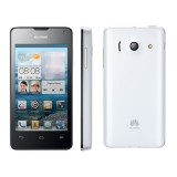 Huawei Ascend Y300 D