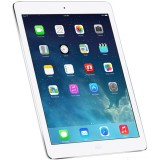 Apple Ipad Air 4G