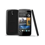 HTC Desire 500 Dual