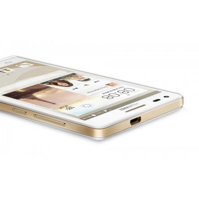 Huawei Ascend P7 mini