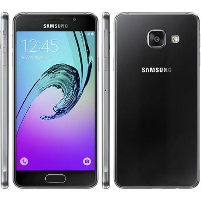 (Samsung Galaxy A3 (2016