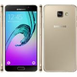 (Samsung Galaxy A5 (2016