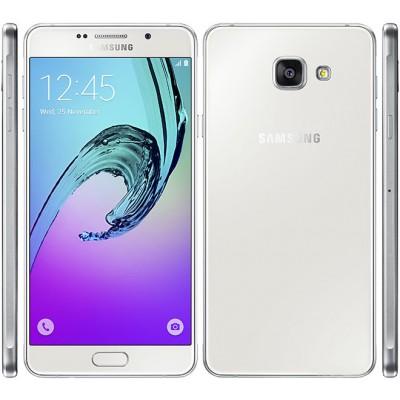 (Samsung Galaxy A7 (2016