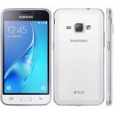 (Samsung Galaxy J1 (2016