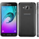 (Samsung Galaxy J3 (2016