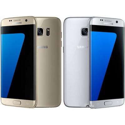 Samsung Galaxy S7 edge Dual