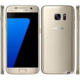 Samsung Galaxy S7 dous