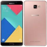 (Samsung Galaxy A9 (2016