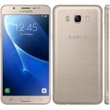 (Samsung Galaxy J7  (2016