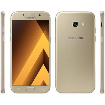 (Samsung Galaxy A5 (2017