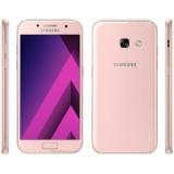 (Samsung Galaxy A3 (2017
