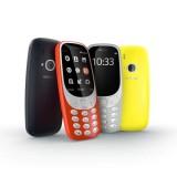 (Nokia 3310 (2017