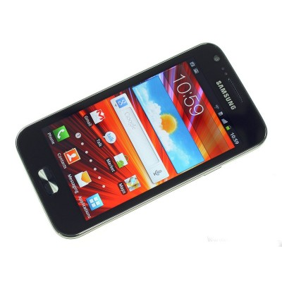 Samsung I9103 Galaxy R pictures