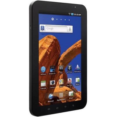 Samsung P1010 Galaxy Tab Wi-Fi
