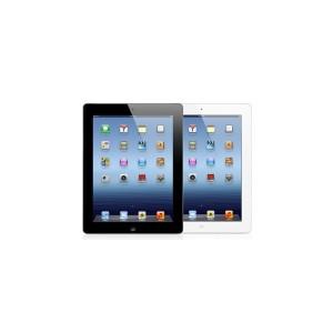 تغييرات قيمت iPad 3 در بازار تلفن همراه ايران