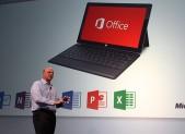 2013-Office-new