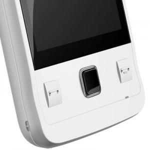 تلفن هاي همراه جديد Huawei در ايران