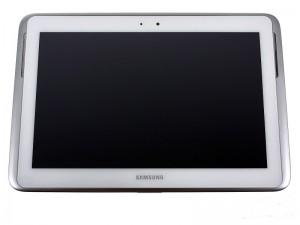 Samsung Galaxy Note 10.1 N8000 بررسي فني و قيمت در ايران