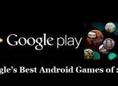 best-games-of-2012