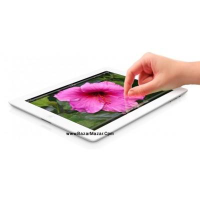 Apple iPad 3 Wi-Fi + 4G