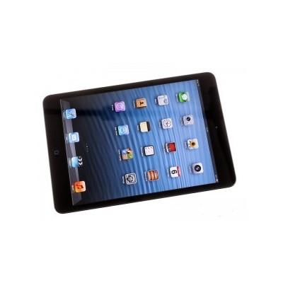 Apple iPad mini Wi-Fi +4G