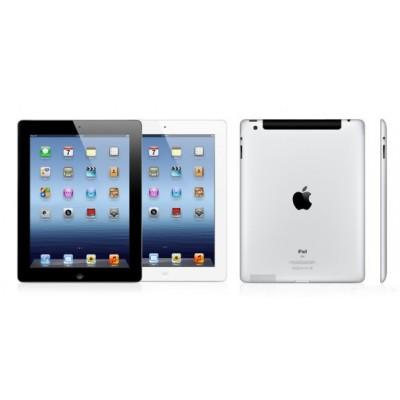 Apple iPad 4 Wi-Fi