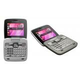 Alcatel OT808
