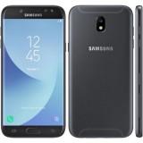 (Samsung Galaxy J5 (2017